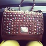 my week on instagram #2