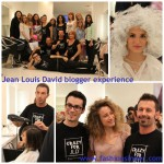 Jean Louis David Event, the videos