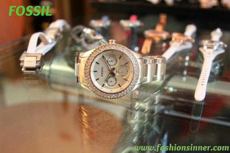 orologio-fossil-prima