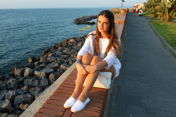 total-white-outfit-6