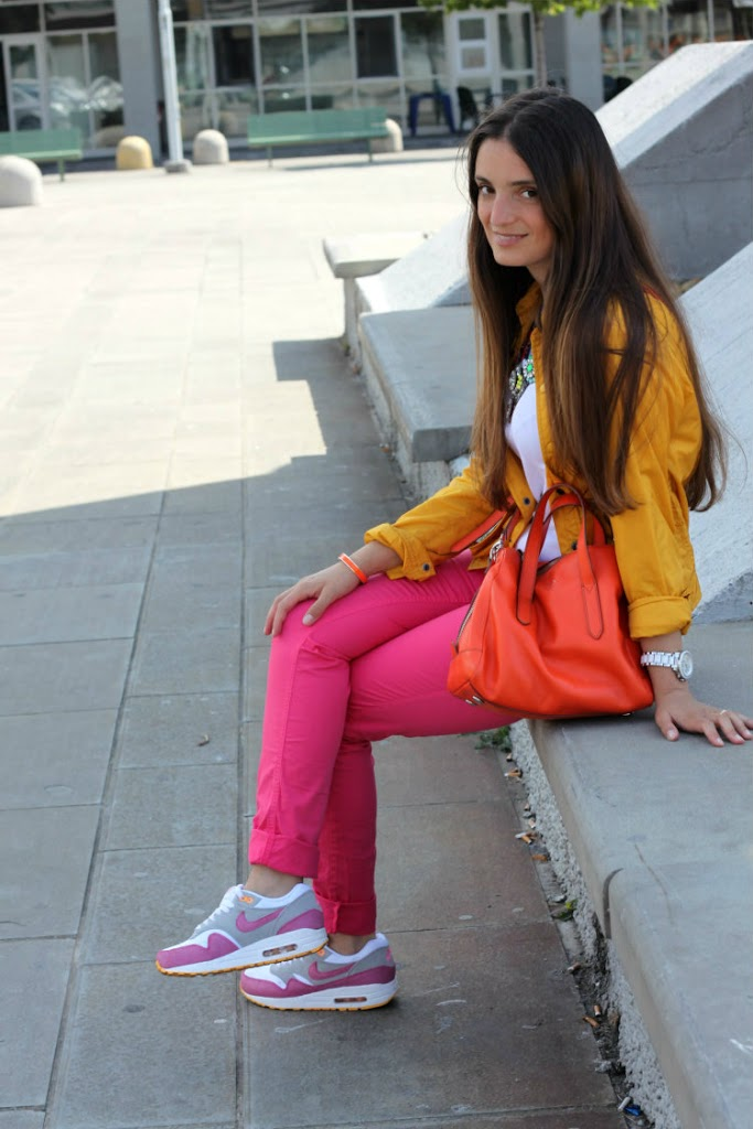 nike-air-outfit
