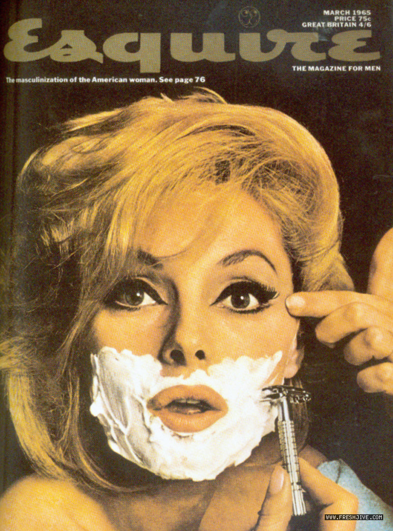 virna lisi cover