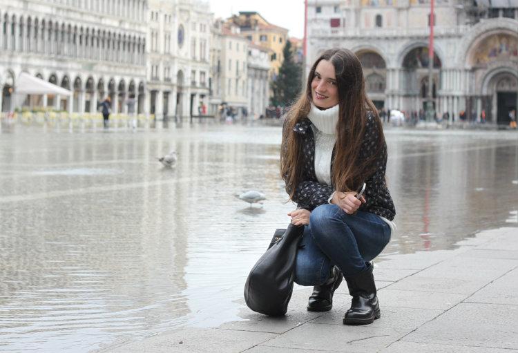 venezia 8 a