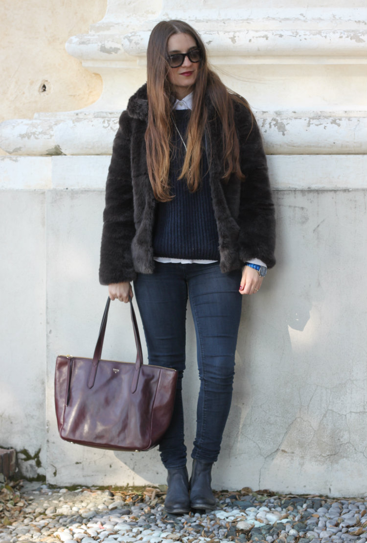 blogger genova 4