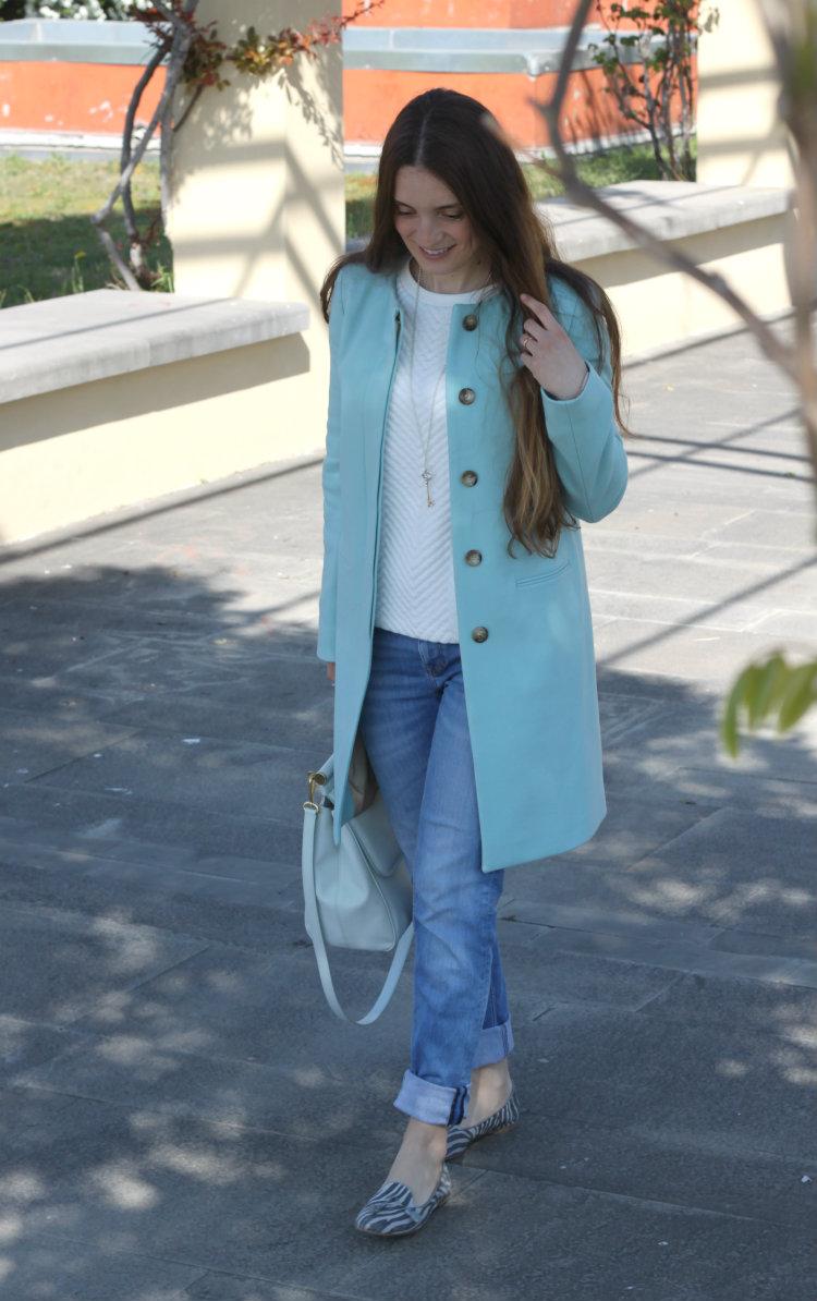 cappotto azzurro 2