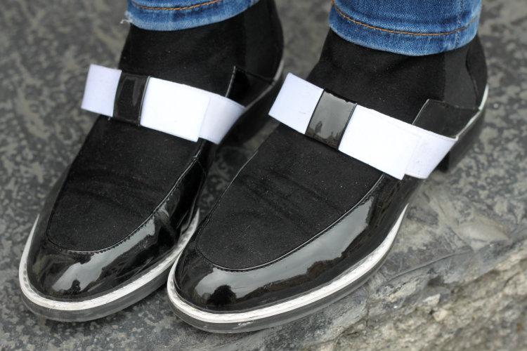 Acquista blocco 31 scarpe - OFF74% sconti a16a3e53f5a