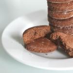 light cookies