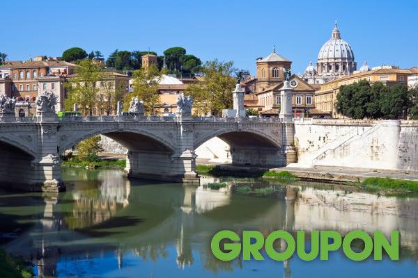 groupon_roma