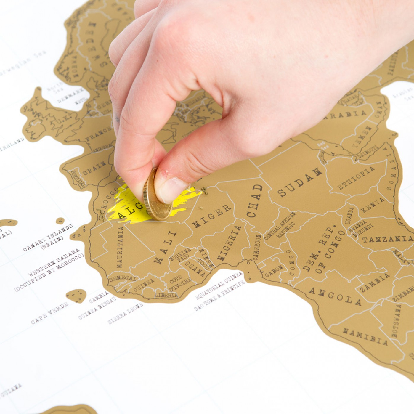 mappa-del-mondo-da-grattare-8ac