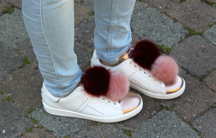 scarpe pon pon 6