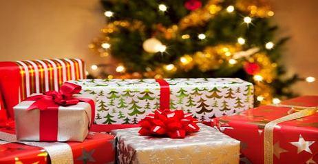 regali-di-natale-desiderati