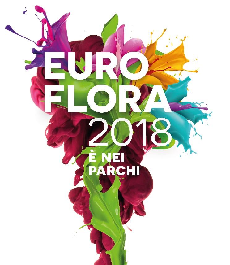 euroflora_1