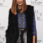 The Talent Store special guest Olivia Palermo