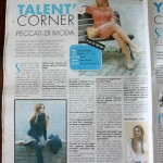 Press: I'm on Zai.Net magazine