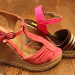 shoes, shoes, shoes!!! #2