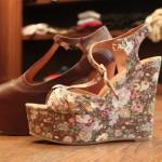 shoes, shoes, shoes!!! #1