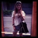 my week on instagram #11