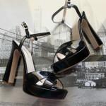 nina morena shoes!