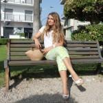 day 1: Gioiosa Jonica