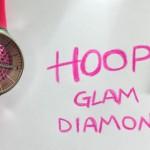hoops watch