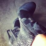 my week on instagram #23