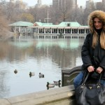 14 day in New York – Central Park – #3