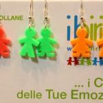 iBirikini @ Macef, Milano