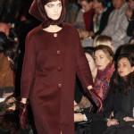 Ermanno Scervino fashion show f/w 2013-14 #mfw