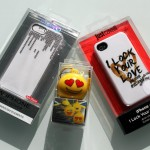 Puro accessories for smartphone and more