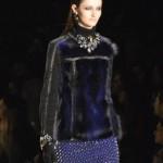 Roberto Cavalli fashion show f/w 2013-14 #mfw