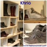 khriò press day
