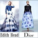 copycat fashion
