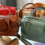 Fossil headquarter #bags
