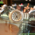 fossil headquarter #watches #jewelry