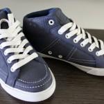feiyue sneakers