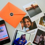 "Printic, your ""polaroid style"" photos from phone to home"