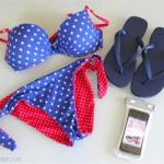 summer holidays: ready, set, GO!