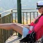 vacanze ad Ischia #9 mio capitano!