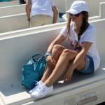 vacanze ad Ischia #1 Casamicciola