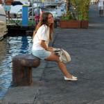 vacanze ad Ischia #2 Ischia Centro