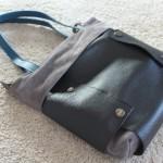 la mia borsa Caleidos