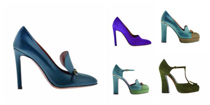 l 39 autre chose scarpe archivi fashion sinner. Black Bedroom Furniture Sets. Home Design Ideas