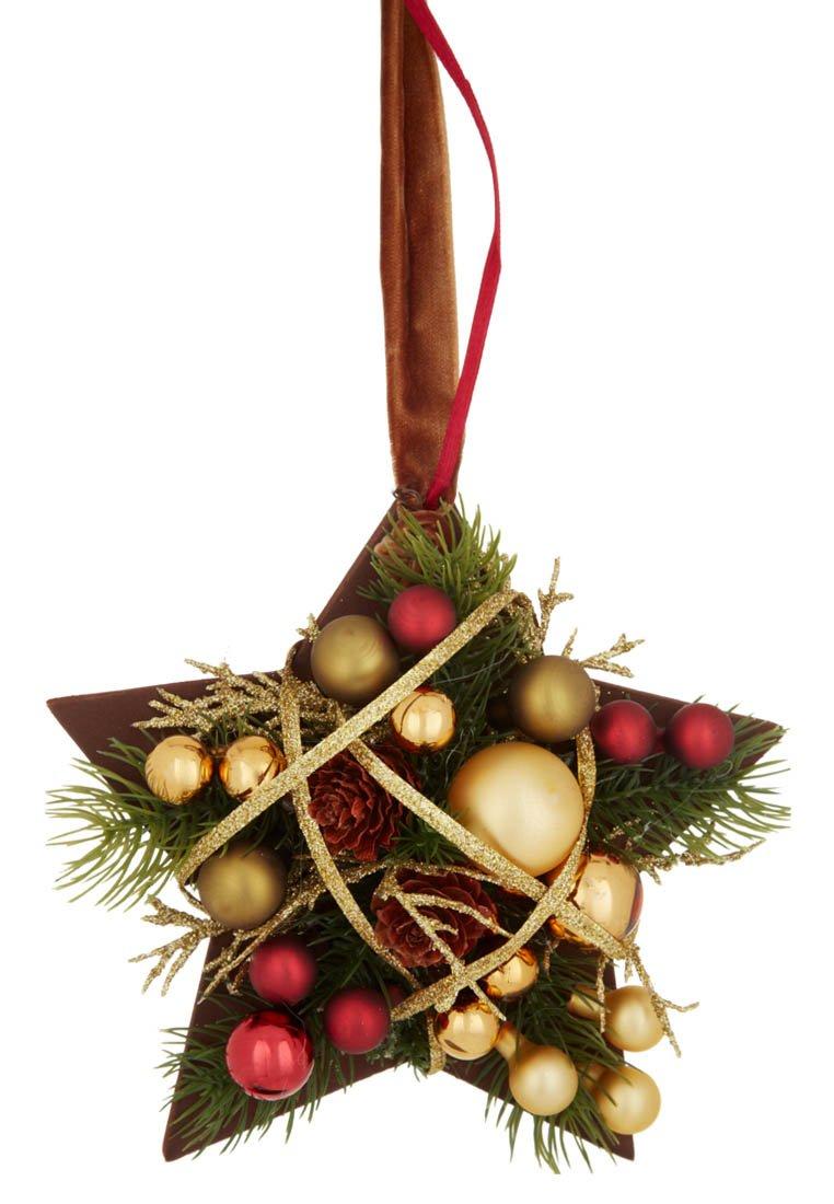 Regali Entro Natale.Idee Regalo Per Natale Entro 40 Euro