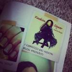my week on instagram #82