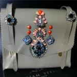 miriam stella fashion jewelry #borse