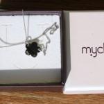 mycharm