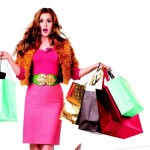 i love shopping with Flipit!
