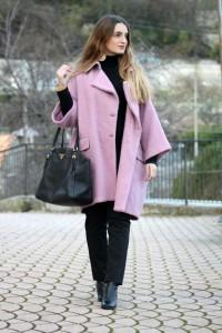 stroili-oro-blogger-12