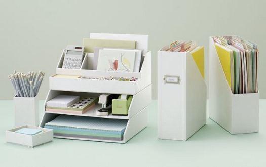 Martha-Home-desk-org