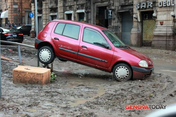 alluvione 9